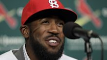 Dexter Fowler's $82.5M deal with the Cardinals shows free agency is alive and well