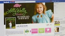 N.C. mom finds company success on Facebook