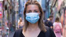 Coronavirus: cómo el largo confinamiento de Melbourne acabó con una segunda ola de covid-19