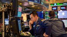 Stock market news live: Stocks, yields drop on new coronavirus fears; NY says 11 new cases discovered