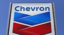 Enterprise Products in deal with Chevron to develop crude oil port