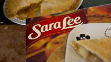 Sara Lee Cake Maker Buys Wind Credits to Offset Your Dessert