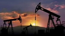 3 Oil Stocks to Buy Just in Time for the Holidays