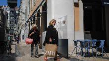 Coronavirus : le Portugal partiellement reconfiné à partir de mercredi