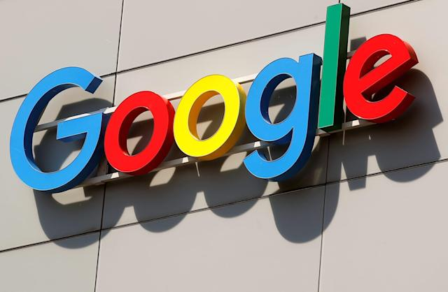 Google adds lots of new tools to its Education suite