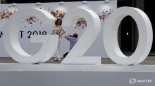 Plan por coronavirus del G-20 abordará problemas de deuda de países más pobres