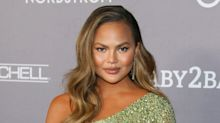 Chrissy Teigen Honors Baby Jack on What Would've Been His 'Due Date': 'We Love You Forever'