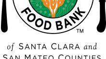 ServiceNow and Second Harvest Food Bank Partner to Address Student Hunger at Colleges in Santa Clara County