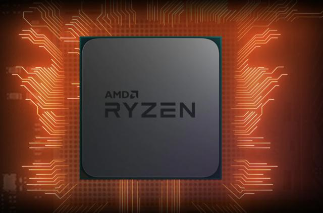 AMD's XT chips are faster versions of its Ryzen 3000 CPUs