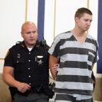 Another mistrial in case of US officer who shot black man