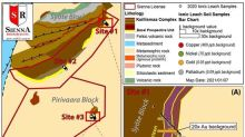 RETRANSMISSION: Sienna Confirms Basal Contact Series as Primary Target for Palladium Mineralization at Kuusamo Project, Finland