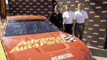 Advance Auto Parts to Begin Multi-Year Partnership with Team Penske During 2020 NASCAR Cup Series