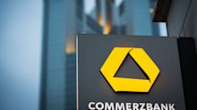 Führungschaos statt klare Perspektive bei der Commerzbank