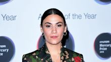 Mercury hopeful Nadine Shah: We need more political music