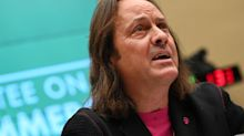 Department of Justice pushing T-Mobile to give more to Dish, sources say