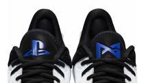 Paul George debuts his new $120 'PlayStation 5' sneakers