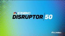 CNBC's Disruptor List: Find out what happened to top comp...