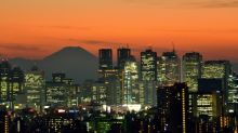Japanese man, 71, arrested for 'making 24,000 complaint calls'