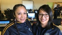 Little Pine, Poundmaker First Nations team up to train special constables