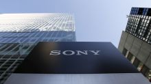 Sony in record second quarter profit, image sensor demand offsets slide in gaming earnings