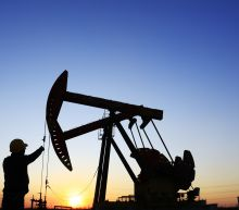 Crude oil falls below $20 a barrel amid coronavirus crisis