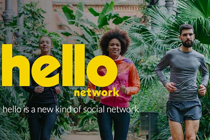 Orkut creator intros a social network based on your obsessions