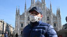 Coronavirus, crolla il turismo: boom di disdette a Milano e Venezia