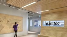 Travelzoo to Exit Asia-Pacific as Coronavirus Proves Too Much