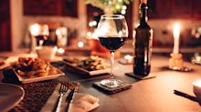 Vinho chileno Concha y Toro Carménère tem 19% off