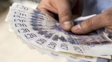 2 UK high dividend stocks I'd buy now