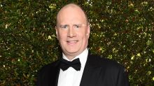Marvel's Kevin Feige Gets Candid About 'Endgame', 'Guardians 3', 'Silver Surfer' & James Gunn