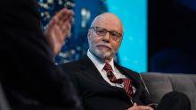 Elliott Views $2 Billion Bid for Fidessa as Too Low