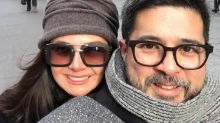 Aga Muhlach has no issue with wife working again