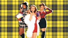 How 'Clueless' Made Jane Austen's 'Emma' Into the Ultimate Teen Movie