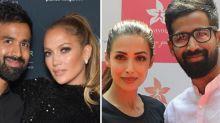 [Funding alert] From Jennifer Lopez to Malaika Arora, yoga brand SARVA wins the backing of star power