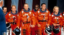 'Armageddon' at 20: How Bay's action epic became stealth comedy via hilarious commentary track
