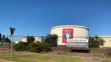 Analysis: Asia's fuel exporters target sales bump as refineries shut Down Under