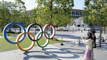 Olympia: Olympia 2021? Die Zweifel überwiegen