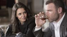 'Ray Donovan': The Deal Went Down