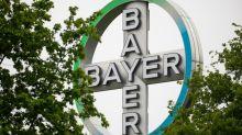 Bayer will über 25 Milliarden Euro für Agrarforschung ausgeben