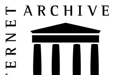 Internet Archive expands software collection, still needs more metadata