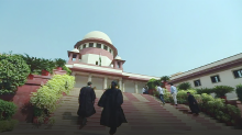Banks Can Act Against Personal Guarantors Of Insolvent Companies, Rules Supreme Court