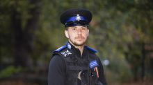 Teenager fined for shouting 'is it a boy or is it a girl?' at transgender PCSO
