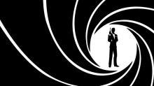 """Un """"vrai"""" James Bond a existé : il espionnait en Pologne communiste dans les années 1960"""