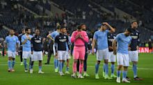 Man City are champions of England. So why does it still feel like a season of disappointment?