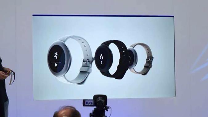 'Honor Band', la pulsera de 79 euros que quería ser smartwatch