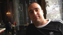 La misteriosa scomparsa dello chef italiano del Cipriani a New York