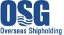 Overseas Shipholding Group, Inc. Announces Financing for Newbuild Jones Act Barge
