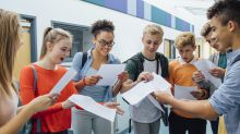 Have your say: Do you agree with teachers deciding pupils' GCSE and A-level results?