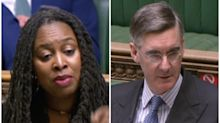 Jacob Rees-Mogg accused of gaslighting MPs amid fears Parliament is 'full of COVID'